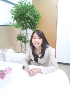 staff-okayamaekimae